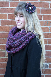 Calypso-cowl-knit-version_small_best_fit
