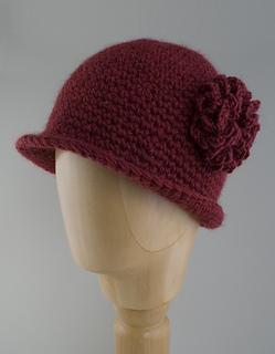 Crochet-cloche-2-for-rav_small2