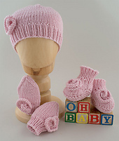 Baby-trio-pink_small_best_fit