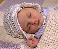 Jessy_s-baby-bonnet-with-baby_small_best_fit