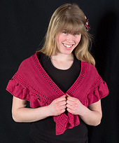 Prairie-school-shawl-jessy-front_small_best_fit