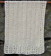 Flax-hand-towel_small_best_fit