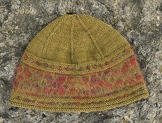 Hat-on-rocks-for-rav_small2