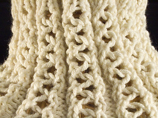 Cashmere-neck-wrap-detail-for-etsy_small2