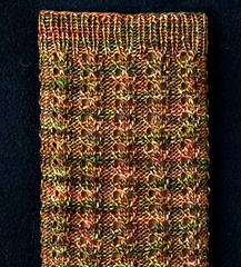 Stout-grove-socks-detail_small
