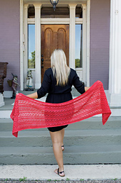 Vermilion-shawl-on-steps_small_best_fit
