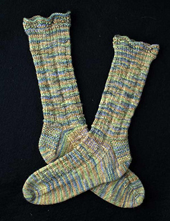 Hot-springs-socks-flat_small2