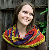 In-the-muse-cowl-on-amber-rav_small_best_fit