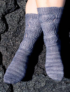 Chain-of-craters-sock-fronts-lava-rav_small2