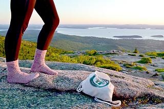 Acadia-tidepool-socks-on-cadillac-mt_small2