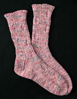 Acadia-tidepool-socks-flat_small2