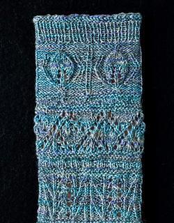 Logan-pass-socks-detail-flat_small2