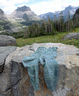 Logan-pass-socks-with-mountains-2_small2