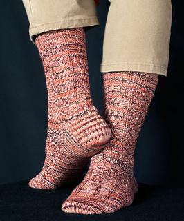 Colorado-river-socks-3_small2