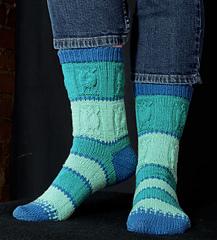 Biscayne-bay-socks-1_small