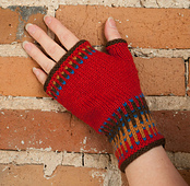 Nordique-ii-mitts-back-of-hand-with-brick_small_best_fit