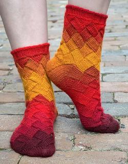 Spice-market-socks-2_small2