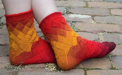 Spice-market-socks-crossed_medium