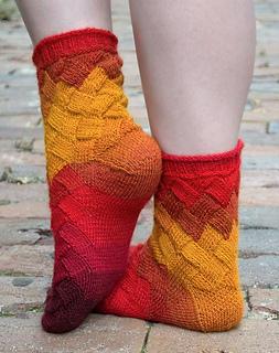 Spice-market-socks-heel_small2