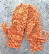 Gale Force Mittens PDF