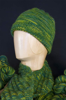Worsted-hat-etsy_small2