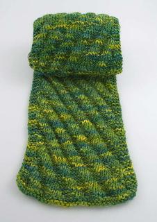Diag-rib-scarf-etsy_small2