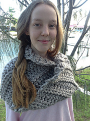 Chunky_cowl_in_grande_small