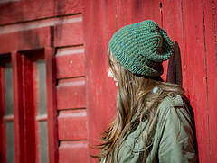 Baker_street_hat_1_sm_small