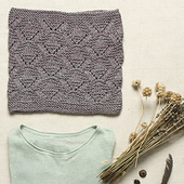 Ilse2_kelbourne_woolens_small_best_fit