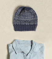 Minjonet2_kelbourne_woolens_small_best_fit