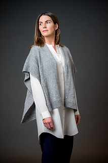Beech_hill_poncho_6691_small2