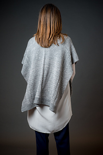 Beech_hill_poncho_6700_small2