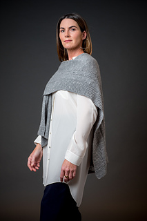 Beech_hill_poncho_6724_small2