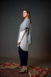 Beech_hill_poncho_6812_small2