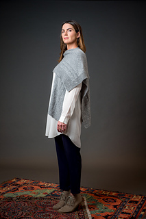 Beech_hill_poncho_6809_small2