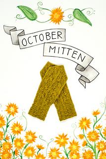 Octobermitten-2_small2