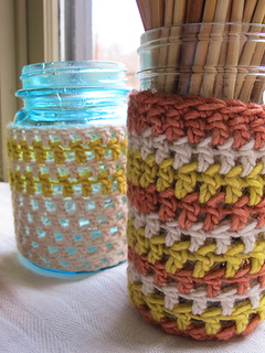 Cosies-stripes_web_small2