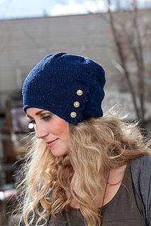 Jackofsky-hat-2_small2