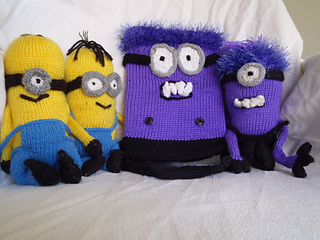 Stanascrittersetc_minions_tablet_cover_evil_version_small2