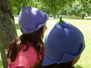Stanacrittersetc_bluebell_hat_small2