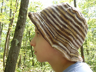 Stanascrittersetc_camouflage_hat_small2