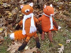 Stanascrittersetc_fredrick__the_fox_small