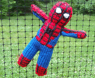 Stanascrittersetc_spiderman_toy_small2
