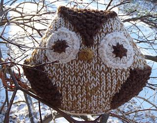Stanascrittersetc_helga__the_hexagon_owl_4_small2