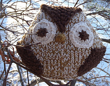 Stanascrittersetc_helga__the_hexagon_owl_4_small_best_fit
