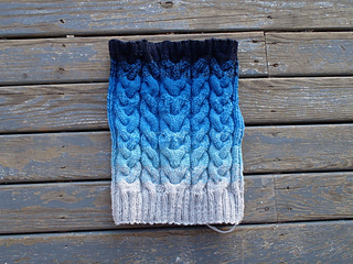 Stanascrittersetc_gradient_cable_cowl_small2