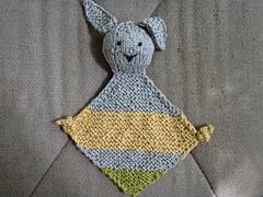 Stanascrittersetc_rabbit_lovey_3_small
