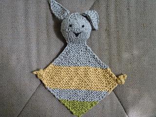 Stanascrittersetc_rabbit_lovey_3_small2