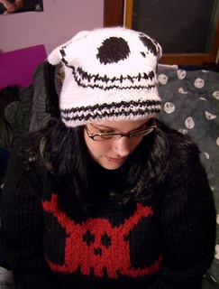 Hat_and_sweater_small2