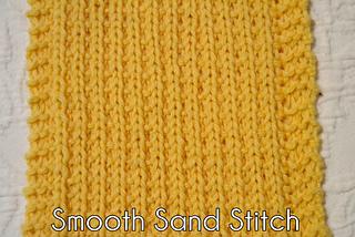 Smooth_sand_small2
